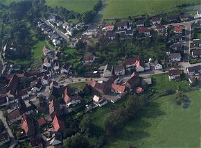 Rutsweiler lauter air cropped.jpg