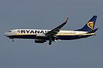 Ryanair, EI-ENV, Boeing 737-8AS (17658348933).jpg