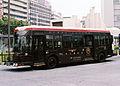 Ryobi bus sai bus FUSO KK-MJ27HLkai.jpg
