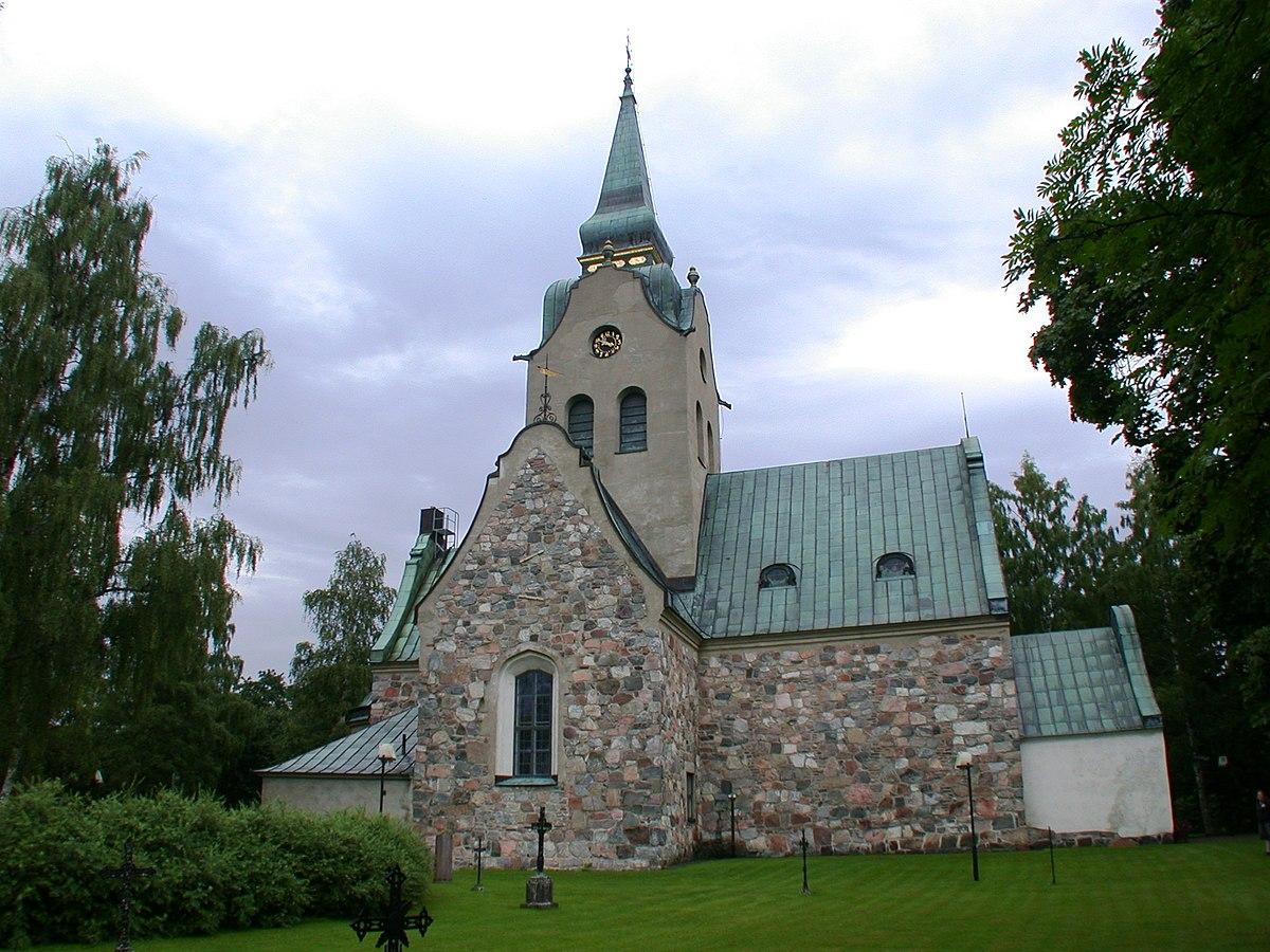 The Farmhouses - satisfaction-survey.net - Region Gvleborg
