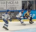 Södertälje vs Leksand 2018-10-05 bild7.jpg