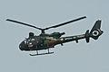 SA.342M Gazelle 4059 GBF (9407813767).jpg