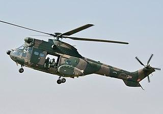Eurocopter As332 Super Puma Pdf