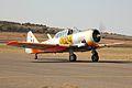 SAAF - Harvard Aircraft-010.jpg