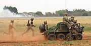 SADF-44Parachute-Gecko-001