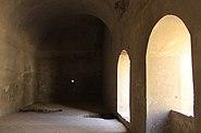 SADRAS-Fort - Chambers