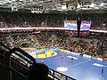 SAP-Arena-Handball.jpg