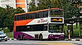 SBS Transit Volvo B10TL Super Olympian (Volgren) - 47998706518.jpg