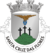 Kommunvapen för Santa Cruz das Flores