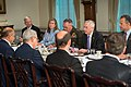 SD meets with Turkey's defence minister 170413-D-GY869-155 (34017038055).jpg