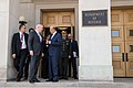 SD meets with Turkey's defence minister 170413-D-GY869-207 (33631510980).jpg