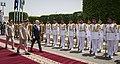 SD visits Egypt 170420-D-GO396-0321 (34136615646).jpg