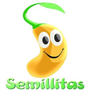 Semillitas - Image: SEMILLITAS SQUARE (JPG)