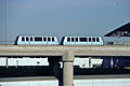 SFO - Terminal Shuttle Tram (5382116874).jpg