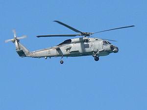 SH-60 Armada 2011 Chiclana.jpg
