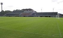 SHIMANE FOOTBALL ARENA Main.jpg