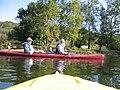 SH Columbus Day Kayak 1 (5115442438) (2).jpg