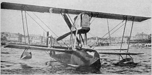 SIAI S.13 front view.jpg