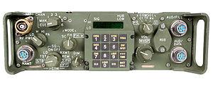 SINCGARS - RT-1523