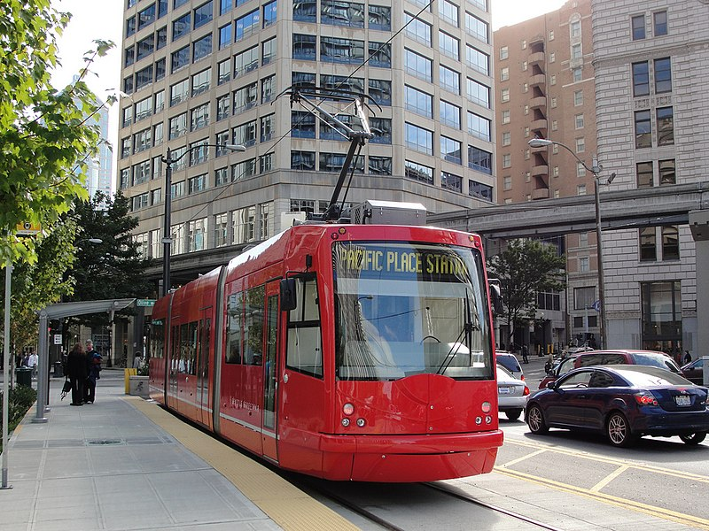 File:SLU Streetcar at Pacific Place Station 02.jpg