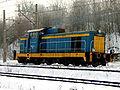 SM42-411 naklosl 17112007 002.jpg