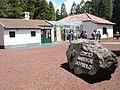 SMG NOR 20090606 Nordeste RFRCancelaCinzeiro centroPriolo.JPG