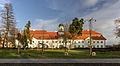 SM Brzeg Dolny oficyna (12) ID 598397.jpg