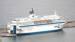 SNCM le Méditerranée 3.JPG