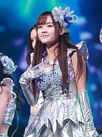 SNH48 第二届总选举 5.jpg