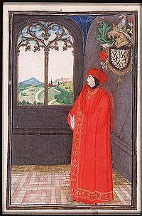 SOAOTO - Folio 044V.jpg
