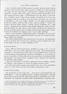 SOU 1956 25 Upphovsmannarätt till litterära och konstnärliga verk.djvu