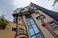 SP4671 Hundertwasserhaus Plochingen sRGB.jpg
