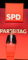 SPD Bundesparteitag Leipzig 2013 by Moritz Kosinsky 016.jpg