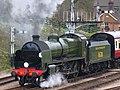 SR1638 at Horsted Keynes.jpg