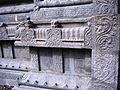 SRI KOTHANDARAMASWAMY TEMPLE, Ayodhiyapatinam, Salem - panoramio (14).jpg