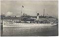 SS Suomi.jpg