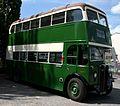 STL2692 at Gravesend Classic Bus Day (4794316683).jpg