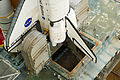 STS-135 tail and boosters.jpg