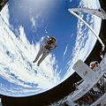 STS064-217-028.jpg