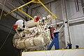 STS132 MRM1 Astrotech Apr3.jpg