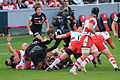 ST vs Gloucester - Match - 29.JPG