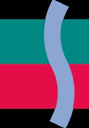 SVE-Logo