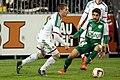 SV Mattersburg vs. SK Rapid Wien 2015-11-21 (059).jpg