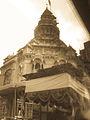 SWAMY NARAYAN TEMPLE-PUNE-Dr. Murali Mohan Gurram (2).jpg