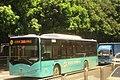 SZ 深圳 Shenzhen bus M299 view 南山區 Nanshan District July 2017 IX1 60.jpg