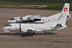 Saab 340A 'HA-TAD' (22486354987).jpg