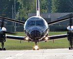 Saab 340 (B+) (293294855).jpg