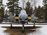 Saab AJ 37 Viggen 2016 002.jpg