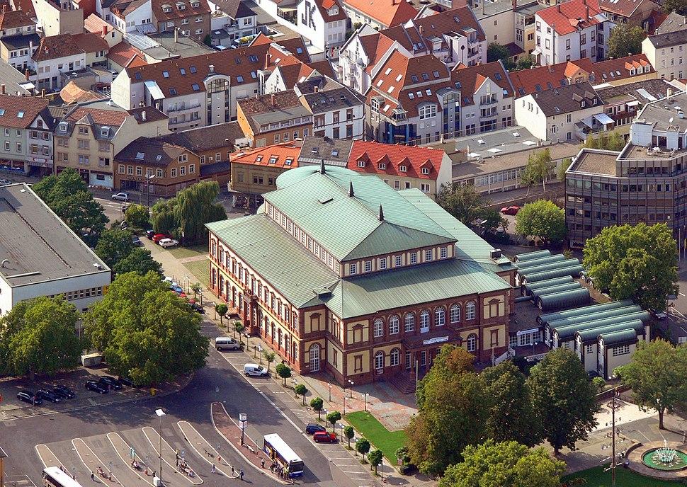 Saalbau-2006-Neustadt-Weinstrasse-001-b