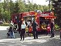 Saaristo trail 2019 04 brandbil.jpg